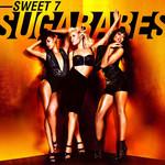 Sweet 7 Sugababes