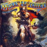 Flirtin' With Disaster (14 Canciones) Molly Hatchet