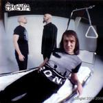 Singlet 2004-2009 Apulanta