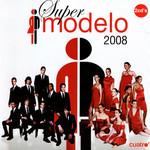 Supermodelo 2008