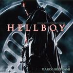 Bso Hellboy