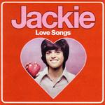 Jackie Love Songs