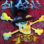 Slash (Deluxe Edition) Slash