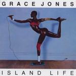Island Life Grace Jones