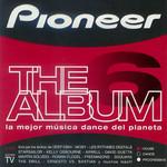 Pioneer The Album Volumen 6