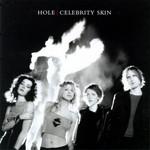 Celebrity Skin Hole