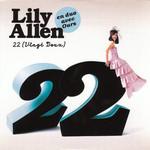 22 (Vingt Deux) (Duet With Ours) (Cd Single) Lily Allen