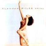 Arival (12 Canciones) Alannah Myles