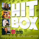 Hitbox 2010 01