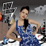 Smile Cd2 (Cd Single) Lily Allen