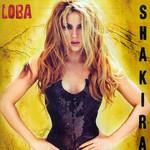Loba (Edicion Especial) Shakira