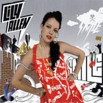 Smile Cd1 (Cd Single) Lily Allen