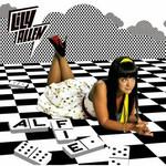 Alfie (Cd Single) Lily Allen