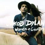 Women + Country Jakob Dylan