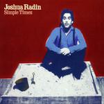 Simple Times Joshua Radin