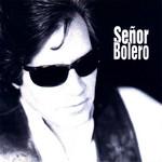 Señor Bolero Jose Feliciano