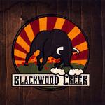 Blackwood Creek Blackwood Creek