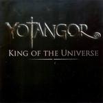 King Of The Universe Yotangor