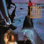 The Best Of Kitaro Kitaro