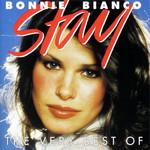 Stay: The Very Best Of Bonnie Bianco Bonnie Bianco