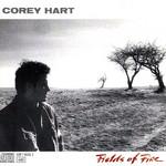 Fields Of Fire Corey Hart
