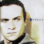 Fonseca Fonseca