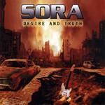 Desire And Truth Sora