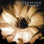 The Night Morphine