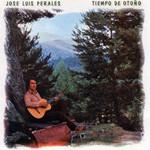 Tiempo De Otoño Jose Luis Perales