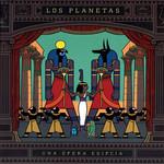 Una Opera Egipcia Los Planetas