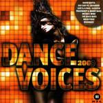 Dance Voices 2009