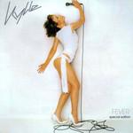 Fever (Special Edition) (Estados Unidos) Kylie Minogue