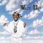Wize Up! (No Compromize) Pato Banton