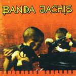 Intereses Creados Banda Jachis