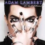 For Your Entertainment (18 Canciones) Adam Lambert