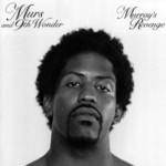 Murray's Revenge Murs & 9th Wonder