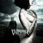 Fever Bullet For My Valentine