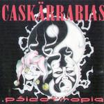 Psicotropia Caskärrabias
