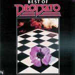 Best Of Deodato Deodato