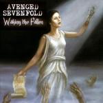 Waking The Fallen Avenged Sevenfold