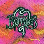 Barrabas Desperately Mellow Blow
