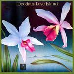 Love Island Deodato