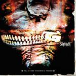 Volume 3 (The Subliminal Verses) Slipknot