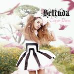 Carpe Diem Belinda