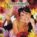 Floricienta Y Su Banda Floricienta