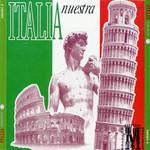 Italia Nuestra