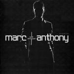 Iconos Marc Anthony