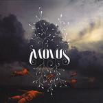Movus Movus