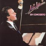 En Concierto Julio Iglesias