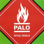 Ritual Criollo Palo Pandolfo